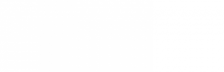 Mikilvægur fundur 2. maí 2018
