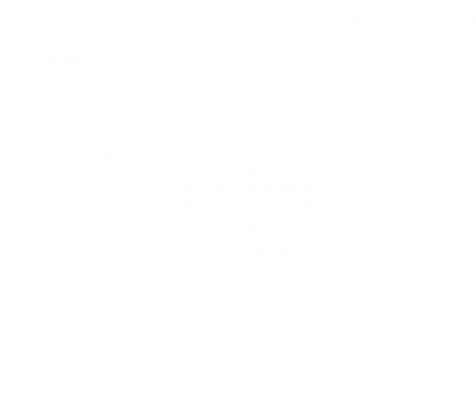 Desember Dagskrá Bústaða