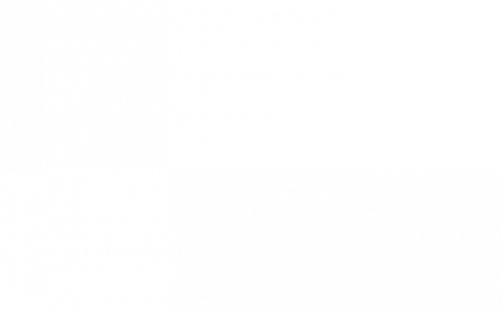 Sumardagskrá viku 6