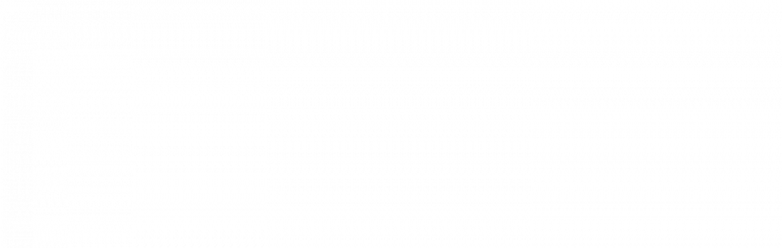 Dalheimar verða réttindafrístund