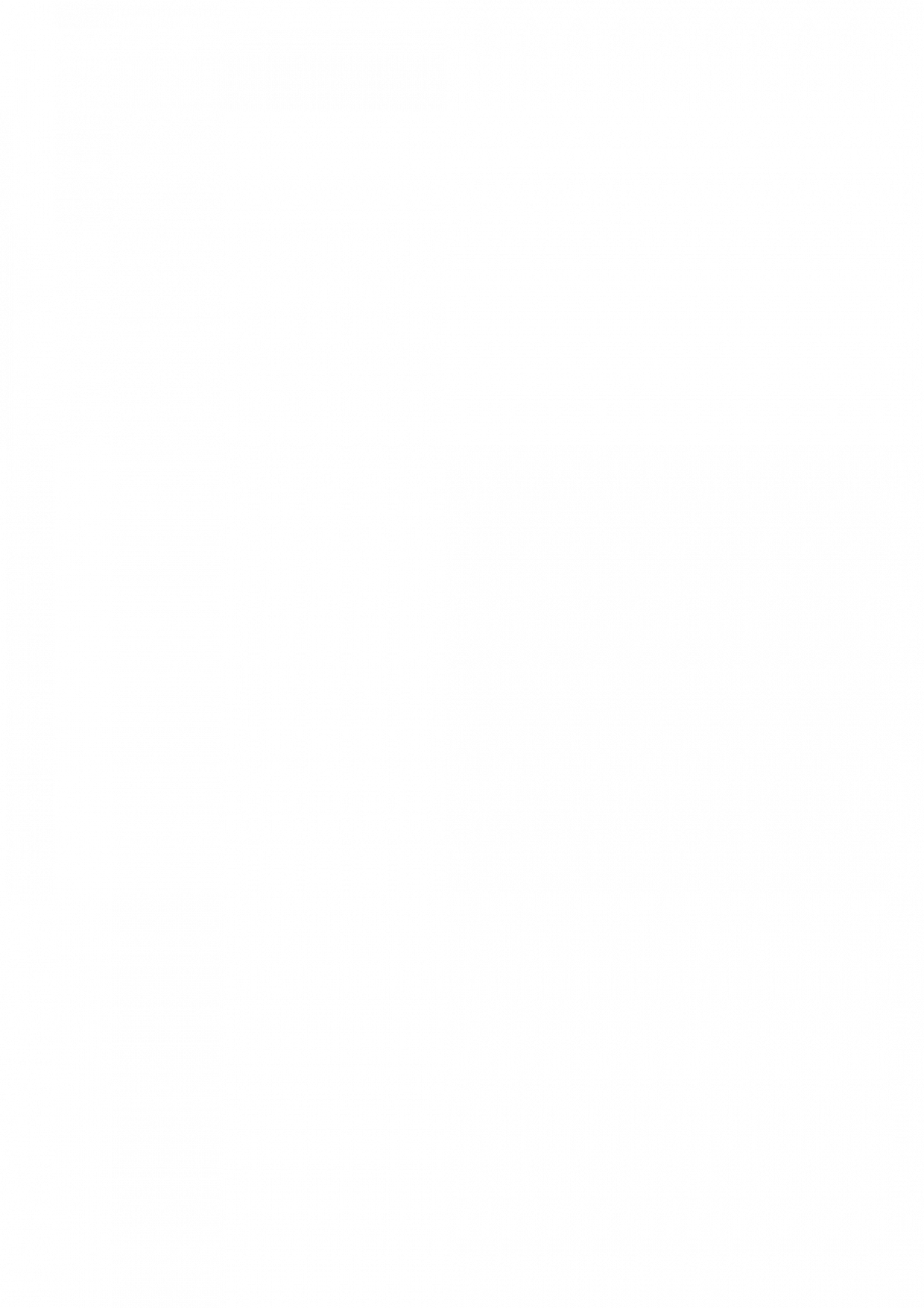 Haustfrí